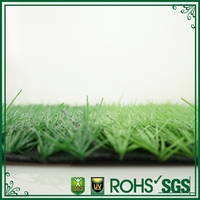 where can i buy artificial grass with lower price