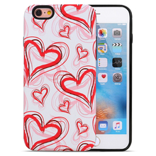 Fancy Christmas Printing Beautiful Printed Phone Cases Accessory for Asus Pegasus 2 Plus