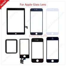 OEM Original New for Apple iPhone iPad iPod Touch Screen Glass Repairing