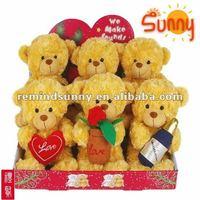 Gifts Kids Lovely Beauty Set Toy