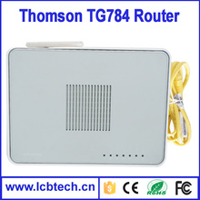 100% original thomson tg784 thomson router adsl modem router <span class=keywords><strong>internet</strong></span> <span class=keywords><strong>tv</strong></span> <span class=keywords><strong>módem</strong></span>