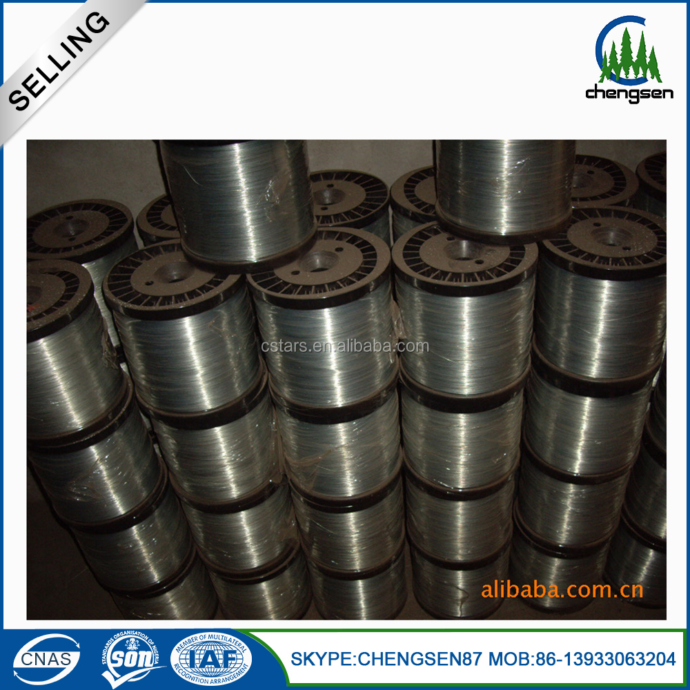 cheap stainless steel crimped wire mesh tray price