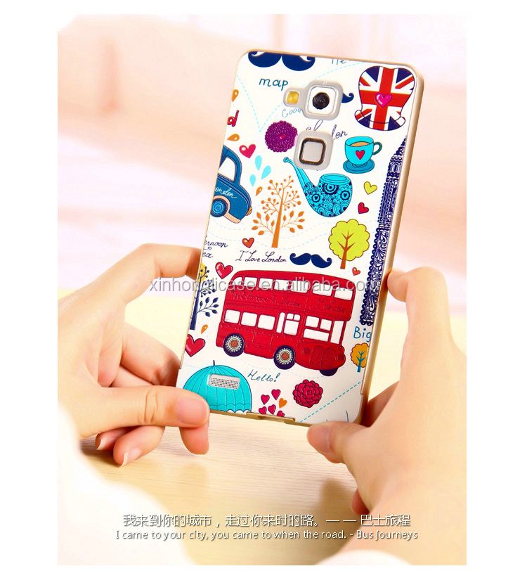 China wholesale websites new products custom phone case cheap goods from china
