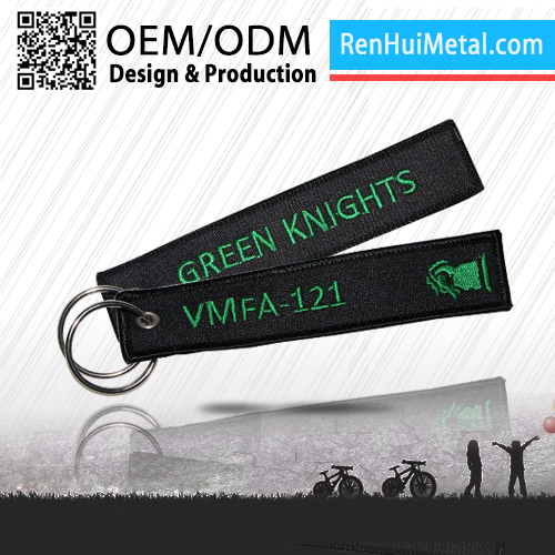 Cheap Wholesale custom promotional key chain
