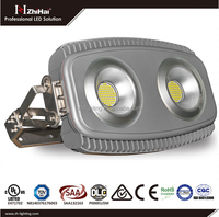 Lumileds High Lumen 120lm/w Outdoor 800W LED Flood Light with CE UL cUL SAA TUV RoHS