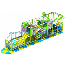 GM- SiBo Kids Game play school material kids play items outdoor padding for playgrounds