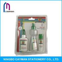 Competitive price waterproof spray glue