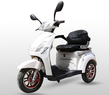 popular electric 3 wheel bike taxi for sale electric motorbike