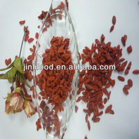 100% Natural 2013 High Quality Qinghai Goji Berry