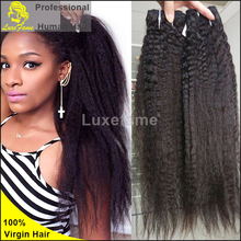 ebony yaki hair weave most beautiful 100 human hair yaki straight,yaki express,kinky straight yaki hair weave