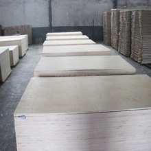 1220x 2440 poplar plywood prices manufacture and timbers and woods slotted plywood