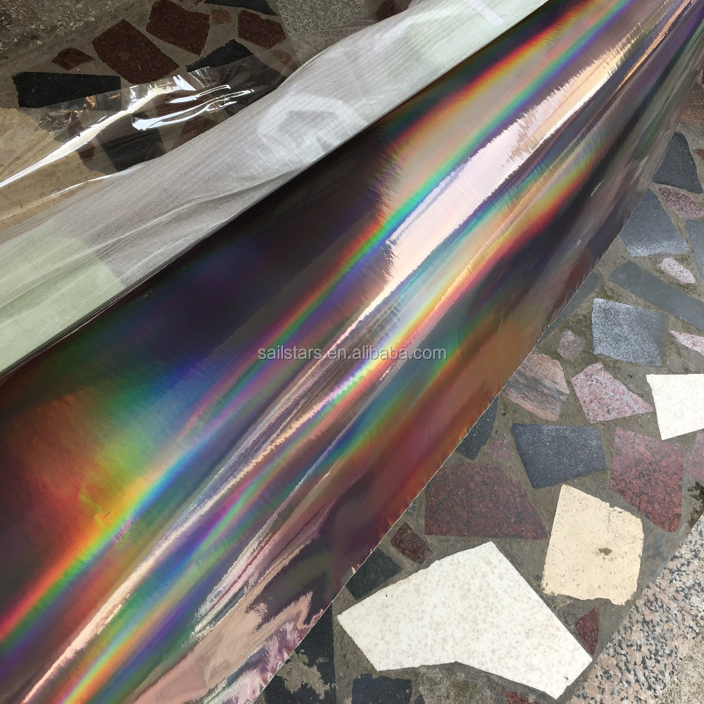 Rainbow-Chrome-Black-Holographic-Vinyl-Wrap (5).JPG