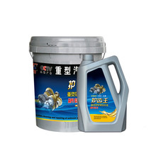 lubricating sn 150 base oil uae