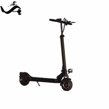 folding bike electric motor for scooter 36v 300w