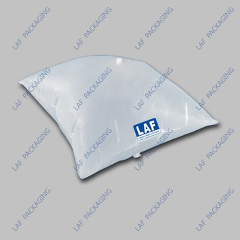 LAF Food grade pillow type IBC liner liquid container liner