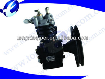 AUTO air compressor part