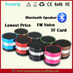 Top Sale Bluetooth Mini Speaker,Bluetooth Speaker Subwoofer