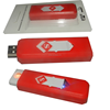 wholesale usb rechargeable lighter.usb e lighter.usb rechargeable flameless cigarette lighter