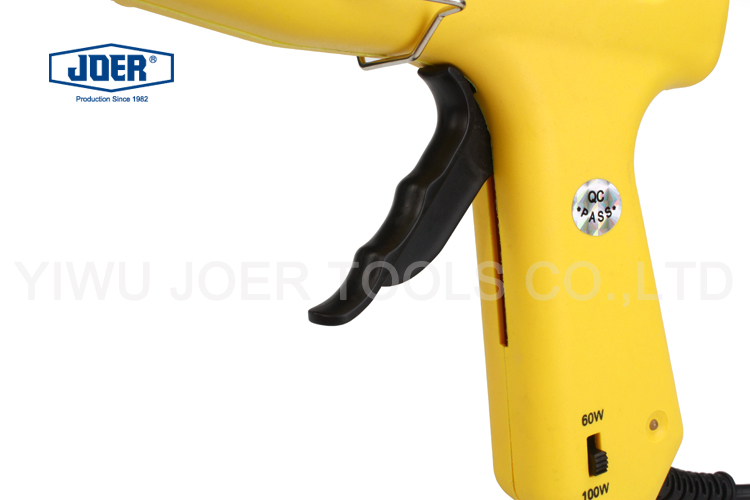 Hot Melt Glue Guns 60W-100W Double Power