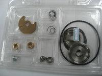 GARRETT TD05 turbocharger repair kits/turbo kits