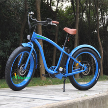 New product 350cc unfording electric bicycle /ebike for promotion
