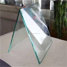 Chinese Hot Sale High Quality 3mm 4mm 5mm 6mm 8mm 10mm 12mm Clear Float Glass with ISO Certificate