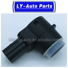 Backup Parking Bumper Park Assist Sensor 15239247 25961317