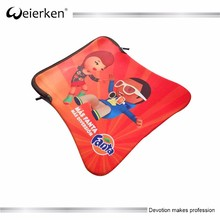 laptop case laptop ,cover laptop sleeve supported for customization