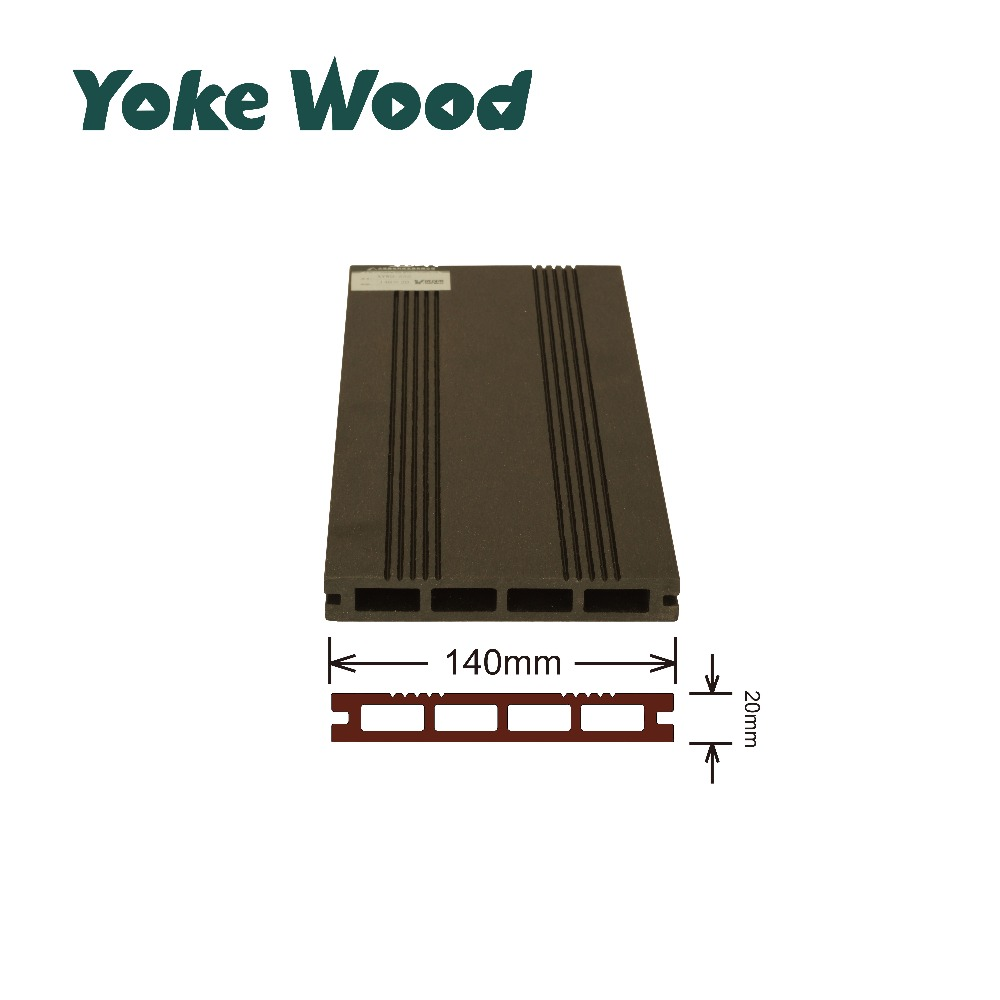 Cheap Composite Decking Tiles Interlocking Outdoor Deck Tiles Engineered Wood Flooring Oak