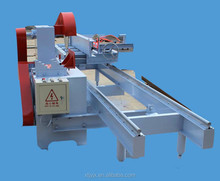 precision sliding saw for commercial hot sale