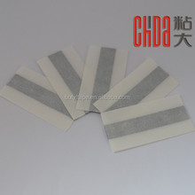 Chida Waterproof sealing butyl mastic strip sealant