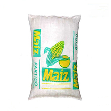 Wholesale polypropylene sacos VietNam PP Woven sack Bag 50kg cement, flour, rice, fertilizer, food, feed bag