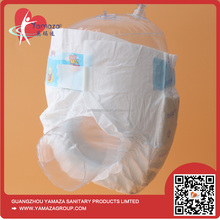Baby Newborn with perfume Disposable cloth Diapers free use Baby Products Girls in Diapers