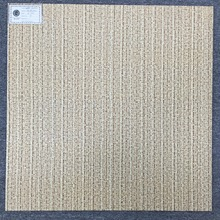 600x600mm ceramic porcelain flooring carpet <strong>tile</strong>