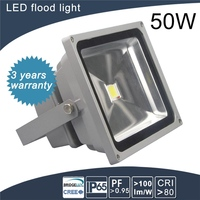 led light outdoor led flood light 50w for hk lighting fair