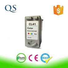 PG40 CL41 compatible compatible ink cartridge for canon ip1300