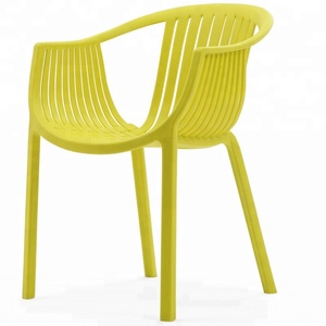 Simple Design Leisure Outdoor pp Design Chair