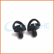 Manufactured in China camera screw