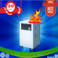 3 phase voltage stabilizer