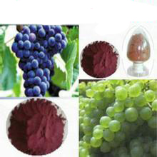grape seeds extract  7.jpg