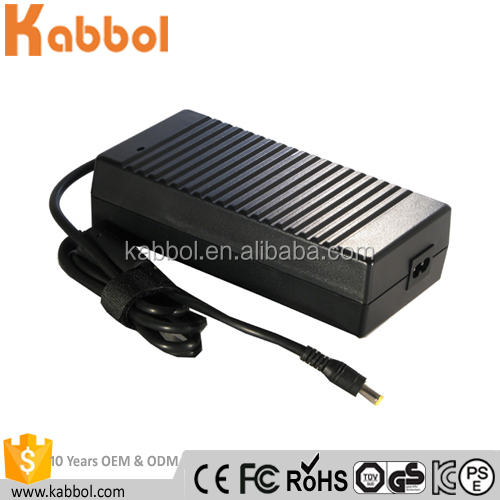Adaptor Universal 19V 7.1A 150W Laptop AC/DC Charger for Acer PA-1131-08 Acer: AP.13503.001, AP.13503.002