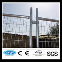 anping factory temporary fence
