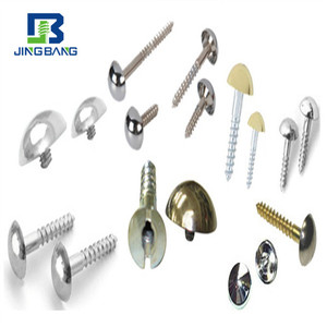 screw cover,decorative screw covers