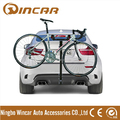 Hanging Bike Rack Bicycle Car Rack Bike Rack