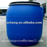 High Quality Mining Reagents Thioglycolate Acid