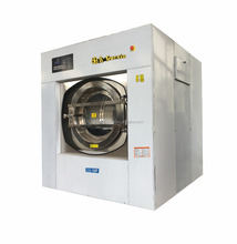 100kg Laundry Washing Machine XGQ-100F