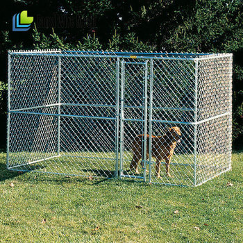 Animail dog kennel wholesale