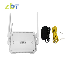 industrial 10.10.10.254 wireless router ac gigabit 4g lte wifi modem