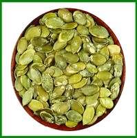 2015 Bulk China Pumpkin Seeds Kernels With High Quality For Sale