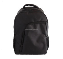 Urban business backpack 1680D polyester laptop backpack 15.6 inch